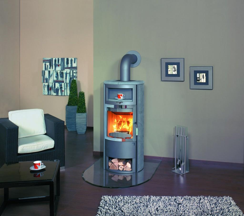 po le bois hark 77 gt ecoplus st atite bellier neau. Black Bedroom Furniture Sets. Home Design Ideas